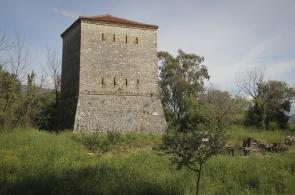 albania-4
