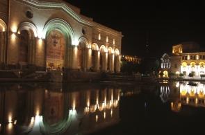 armenia-11