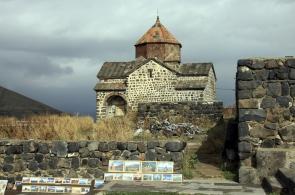 armenia-12