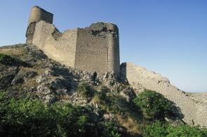 azerbaycan-1