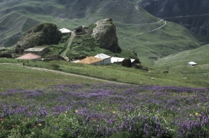 azerbaycan-5