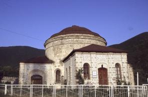azerbaycan-6
