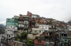 brazil-2