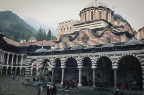 bulgaria-5