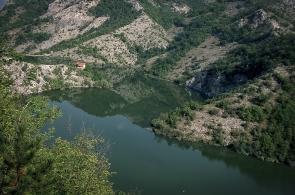 bulgaria-9