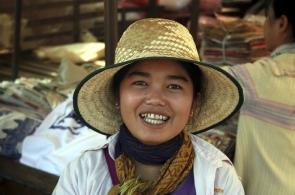 cambodia-14