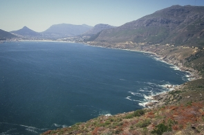 south-africa_x-34