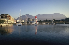 south-africa_x-7