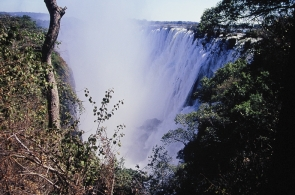 southafrica-10