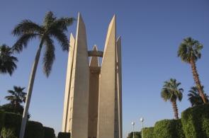 egypt-10