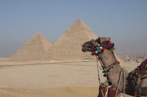 egypt-16