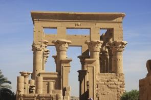 egypt-17