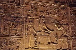 egypt-18