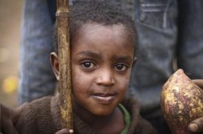 ethiopia-11