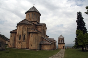 georgia-4