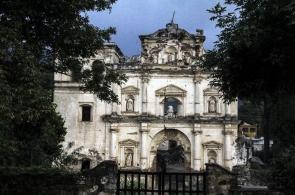 guatemala-13