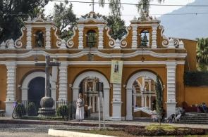 guatemala-14