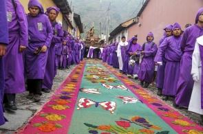 guatemala-17