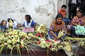 guatemala-3
