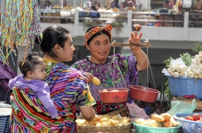 guatemala-6