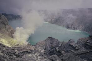 indonesia-x-15