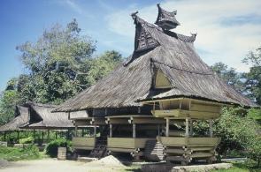 indonesia-x-9