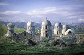 kirgizstan-13