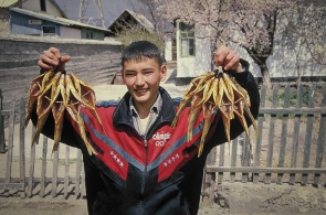 kirgizstan-15