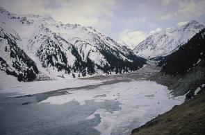 kirgizstan-5