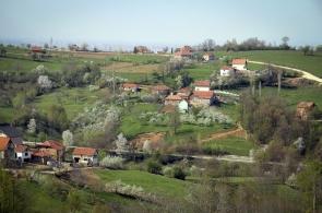 macedonia-2
