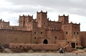 marocco-18