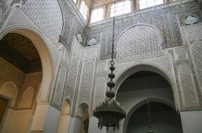 marocco-6