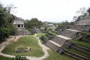 mexico-14
