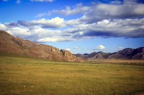 classic-mongolia-16