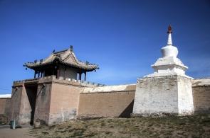 classic-mongolia-2