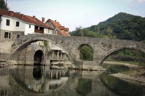 montenegro-11