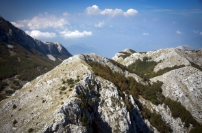 montenegro-5