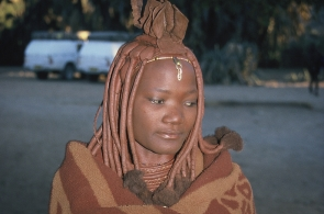 namibia_x-12