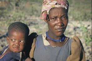 namibia_x-14
