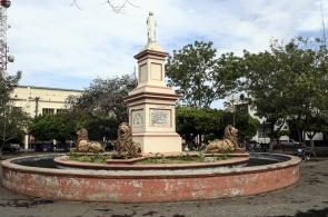 nicaragua-10