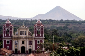nicaragua-12