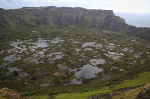 איי הפסחא