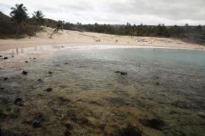 pascua-islands-x-5