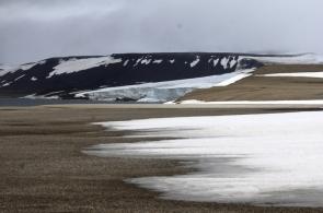 shpitzbergen-10