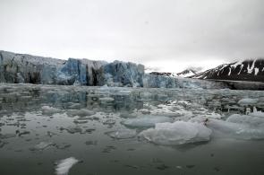 shpitzbergen-13