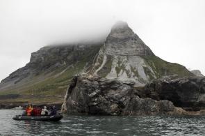 shpitzbergen-15