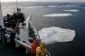 shpitzbergen-2