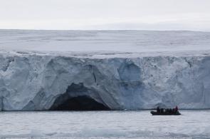 shpitzbergen-5