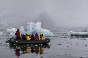shpitzbergen-9