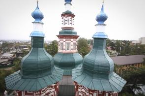 sibiria-2